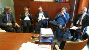 BANCA DEL CILENTO E COMMERCIALISTI SALA CONSILINA (2)
