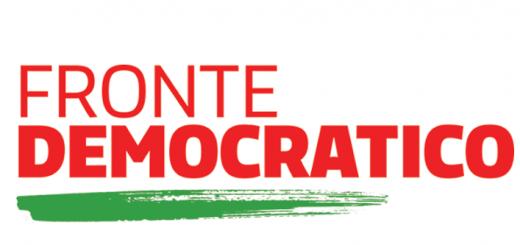 Fronte democratico