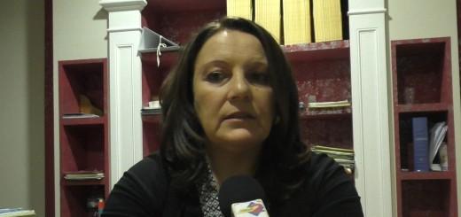 GIANNA BENVENGA STUDIO LEGALE SENATORE