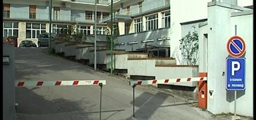L-ospedale-di-Sant-Arsenio