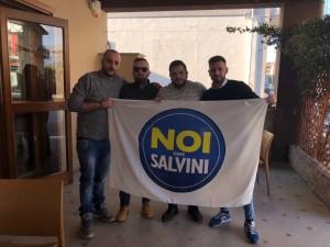 NcS Vallo di Diano (1)