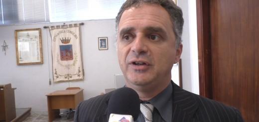 FRANCESCO CAVALLONE FARMACIA DISTRETTUALE