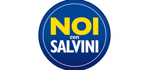 SLAVINI