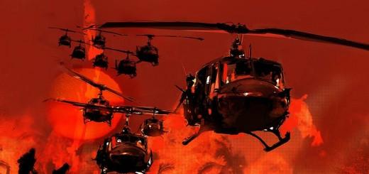 apocalypse-now elicotteri vallo di diano