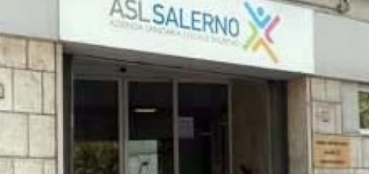 asl-salerno-sede-e1427731136175-520x245