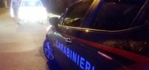 carabinieri-7-2