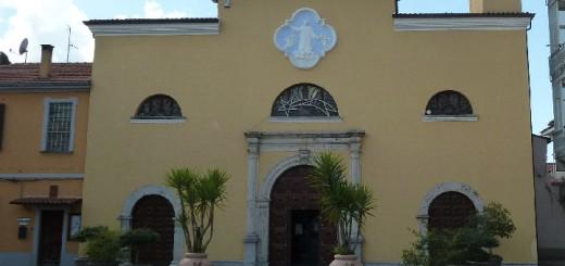 chiesa pertosa2