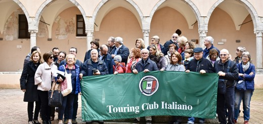 BUCCINO MUSEO TOURING CLUB (1)