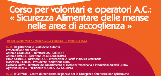 Corso_Sicurezza alimentare- programma (1)