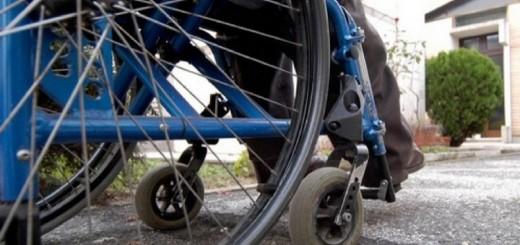 disabili piano di zona