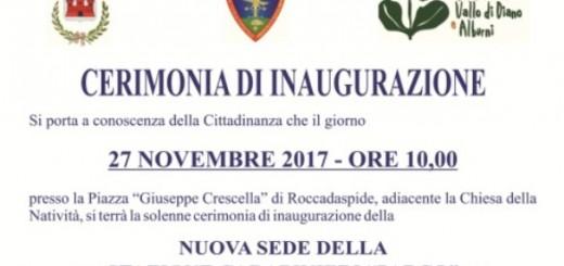 manifesto-carabinieri-forestale1-page-0-1