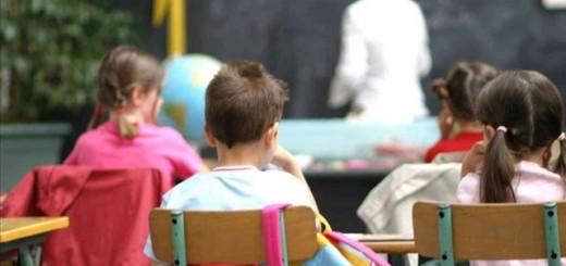piano-di-zona-s2-30-studenti-disabili-ammessi-al-161357
