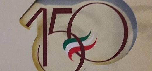 Libro 150 ANNI Torquato Tasso