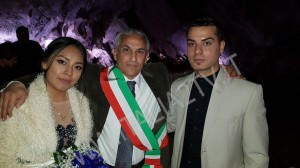 MATRIMONIO GROTTE PERTOSA E AULETTA (3)