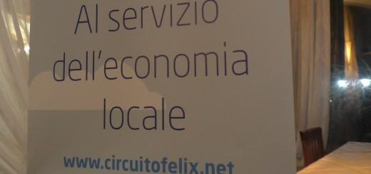 felix.net