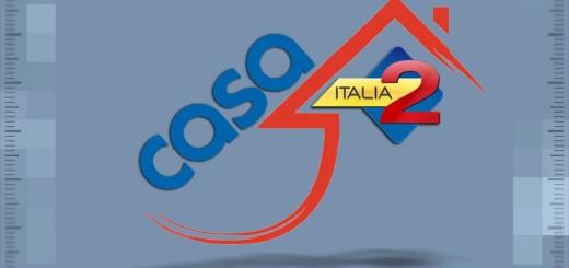 SIGLA_CASA_ITALIA2.mp4.00_00_03_17.Immagine001