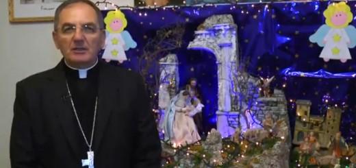 vescovo 23 dic