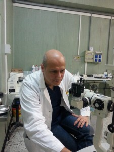 Alfonso Pellegrino