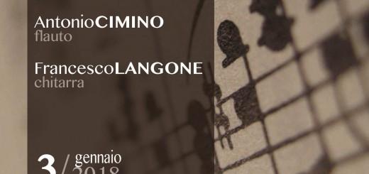 Locandina_Teggiano