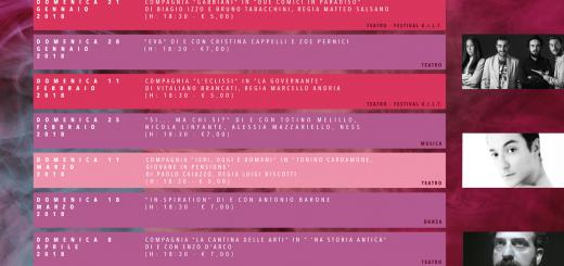 Manifesto-Stagione-teatrale-Teatro-di-Casalbuono