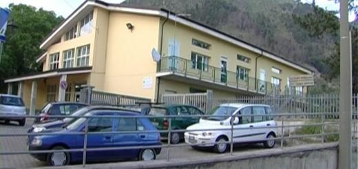 scuole elementari SALA- S.Antonio.avi.00_00_00_21.Immagine001