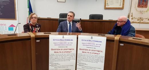CONFERENZA STAMPA CARCERE SALA CONSILINA SINDACO (3)