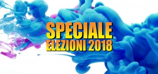 SIGLA_SPECIALE_ELEZIONI.mp4.00_00_02_12.Immagine001