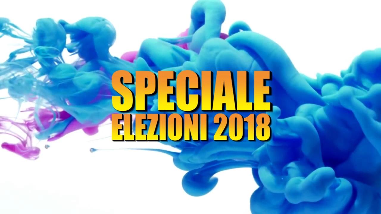 Verso le elezioni del 4 marzo italia2 tv d la parola for Sito della camera dei deputati