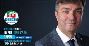 SPINELLI_COMITATO ELETTORALE SAPRI_18 FEB 18 (1)