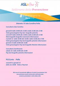 Distretto 72 Sala Consilina Polla