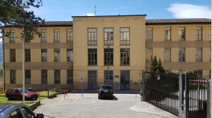 LICEO CLASSICO MT CICERONE SALA CONSILINA