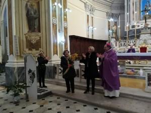 LICEO PISACANE PREMIO CAGGIANO 2018 (1)