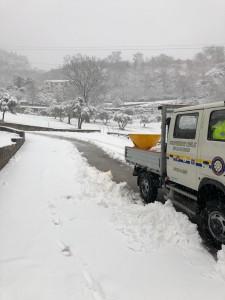padula neve protezione civile 4