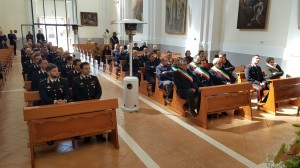 precetto carabinieri padula 2