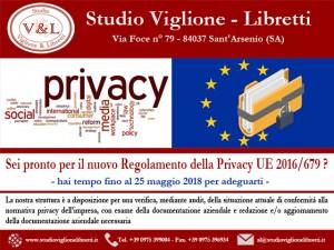 privacy-UE-2016-679-small