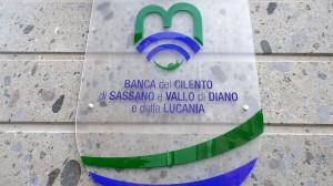 LOGO BANCA DEL CILENTO
