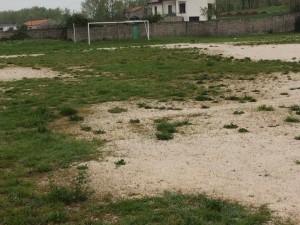 campo sportivo montesano 4