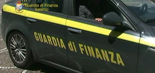 finanza 2