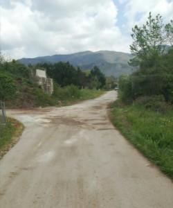 sicignano-lagonegro (1)
