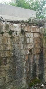 sicignano-lagonegro (2)