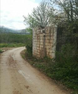 sicignano-lagonegro (3)