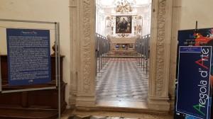 ARTE E COSTITUZIONE CERTOSA PADULA LICEO PISACANE 2
