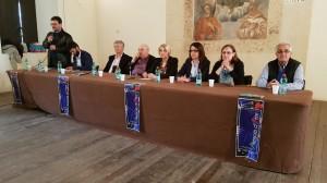 ARTE E COSTITUZIONE CERTOSA PADULA LICEO PISACANE 3