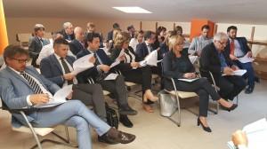 BANCA DEL CILENTO INCONTRO PREPOSTI (4)