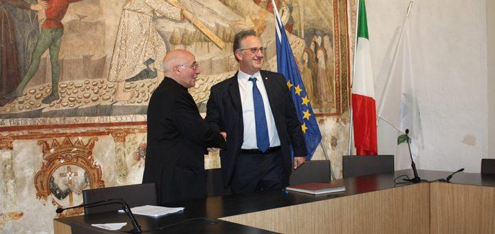 nunzio ritorto Archivi - Italia2Tv