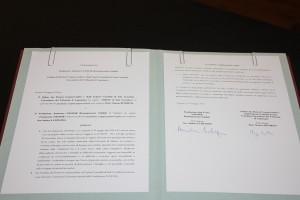 Stipula Convenzione ODCEC & Nashak 4