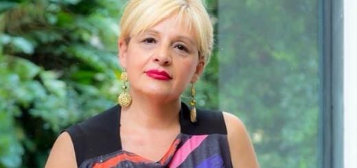 Anna-maria-Romano