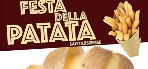 Festa-della-Patata-Santarsenese-2017-Cilento-Arsenio