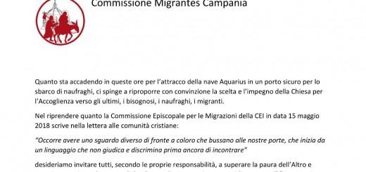 migrantescampaniaxl