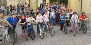 sicurezza in bicicletta 2
